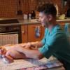 Массаж детям на дому в Видном