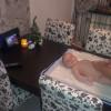 Детский массаж в Видном с выездом на дом. Спокойно ребенку в знакомой обстановке и удобно маме.